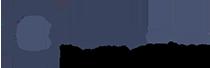 Calgary Resume Services Logo